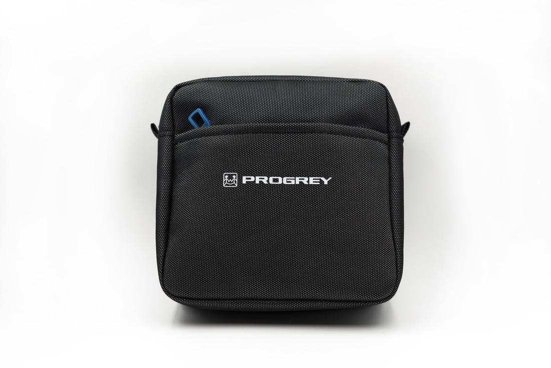 ProGrey Pouch