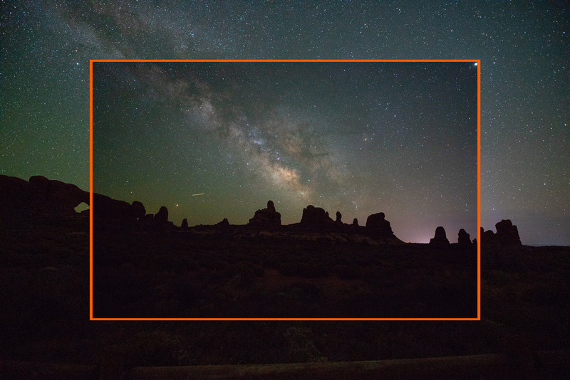 Peter Zelinka | Milky Way Photography Tutorial