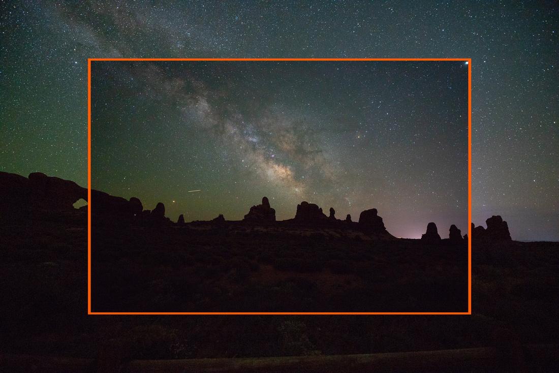 Peter Zelinka | Milky Way Photography Tutorial